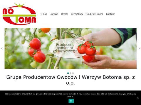 Botoma.com.pl