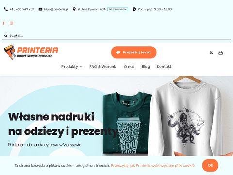 Bestprint24.pl