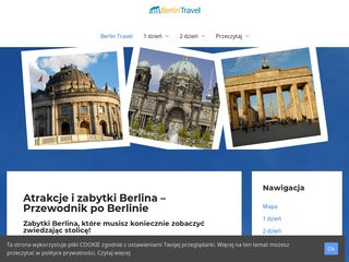 Berlintravel.pl