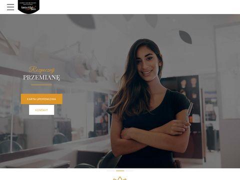 BeautifulSkin Salon kosmetyczny