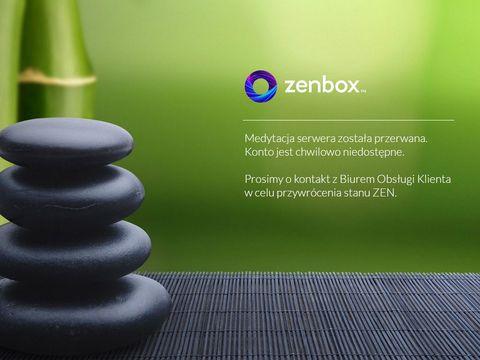 Beautylux.com.pl kursy wizażu Warszawa