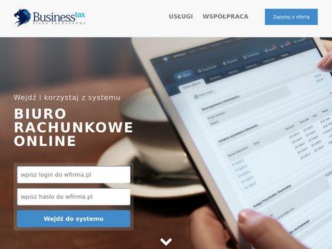 Business-Tax.pl