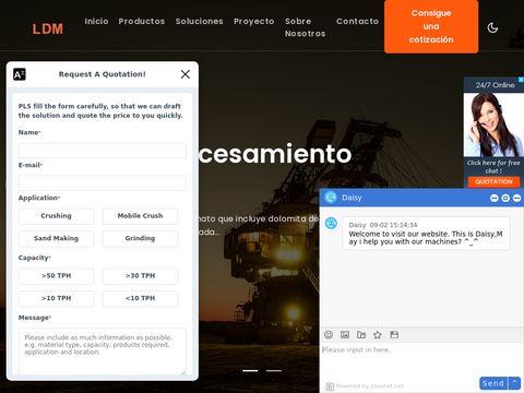Click&Dance.eu