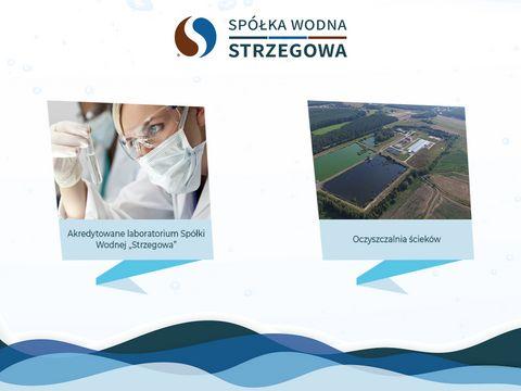 Cosmeticlab.pl