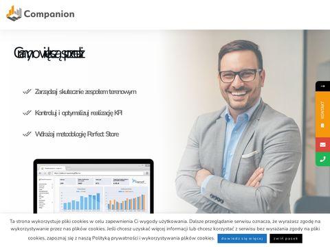 Companion.pl