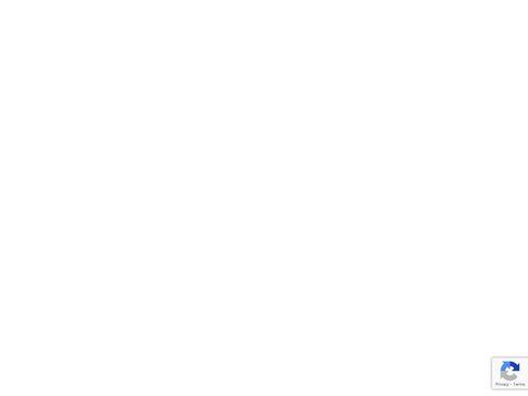 Concraft.pl płyty z betonu
