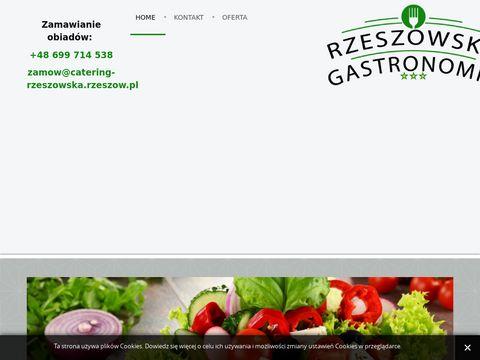 Catering-rzeszowska.rzeszow.pl