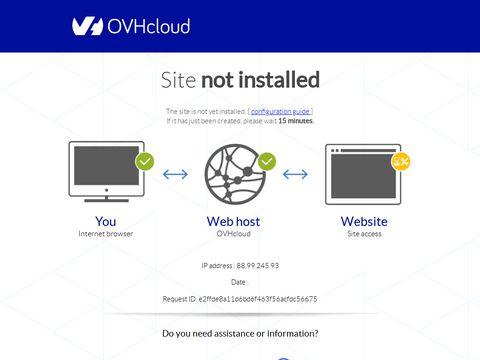 Cbpanel.pl generalny wykonawca hal