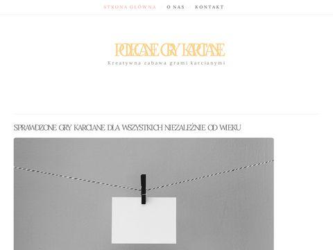 Akita-hodowla.pl