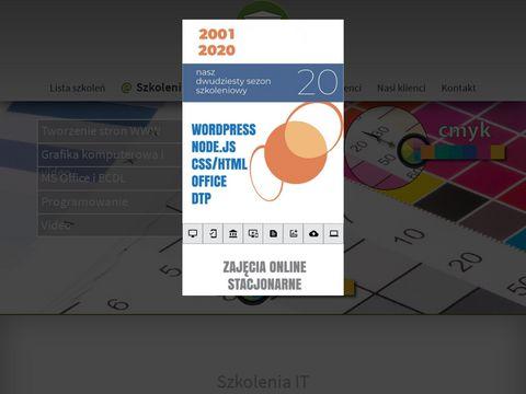 Akademiawww.pl
