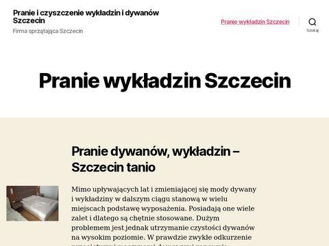 Akan.szczecin.pl