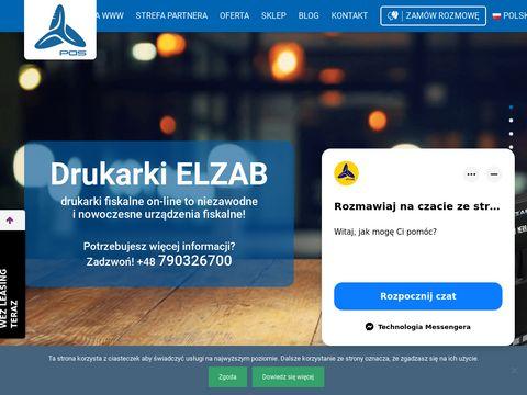 Abspos.pl
