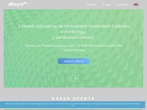 Absyntpr.pl