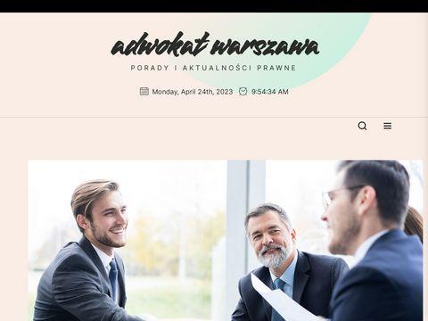 Adwokat-nadwodny.pl