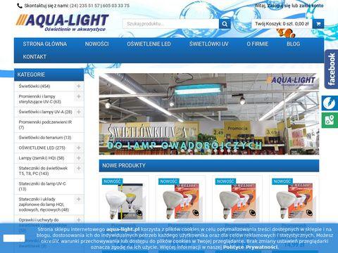 Aqua-Light