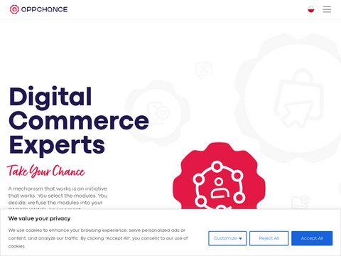 Appchance.com