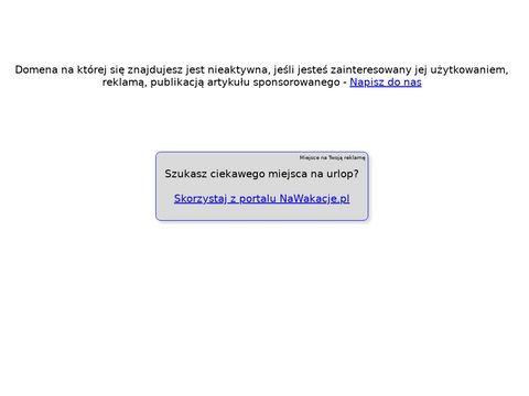 Apartament-lamata.pl wakacje Torrevieja - Hiszpania