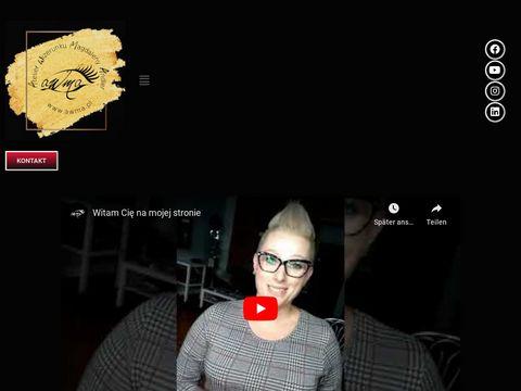 Atelier Wizerunku AWMA-Bydgoszcz