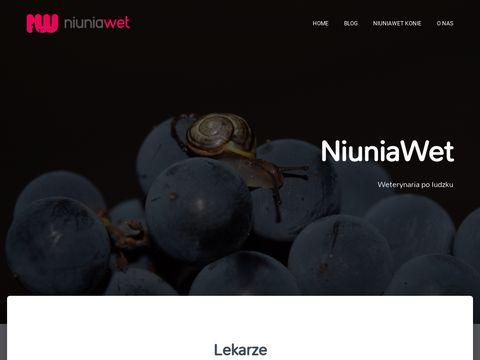 Niuniawet.pl