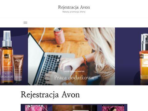 Nieruchomosci-wynajem.com.pl Koszalin