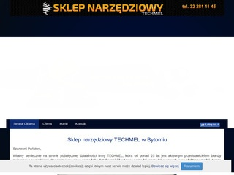 Techmel