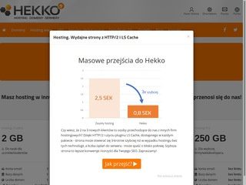 Netdc.pl