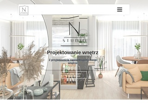 Nstudio.pl