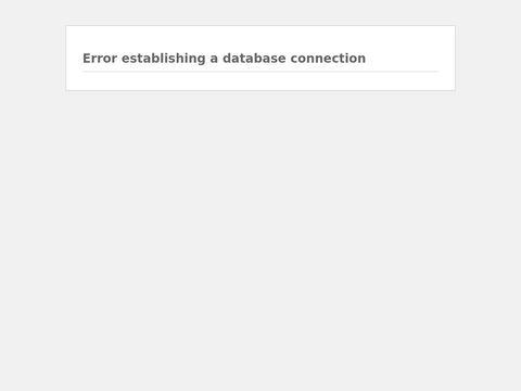 O-Kuchnia.pl - catering w Poznaniu