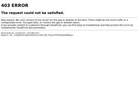 Okurcze.com.pl nóżki kurczaka