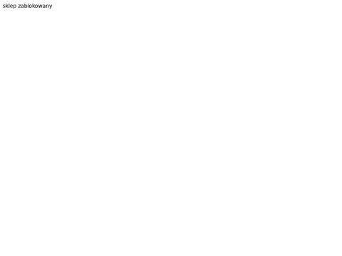 Ochnaturalnie.pl produkty naturalne