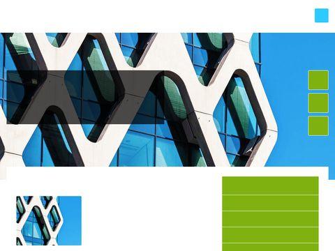 Odszkodowaniaoc.pl - odszkodowanie z OC sprawcy