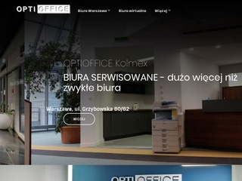 Optioffice.pl