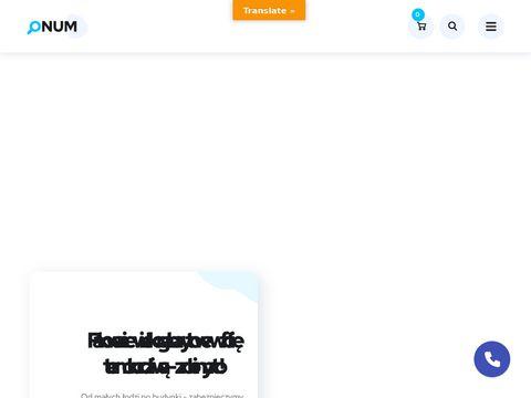 Opakuj.com folia do pakowania jachtów