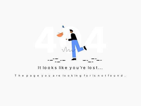 Liderplaczabaw.pl plac zabaw Poznań