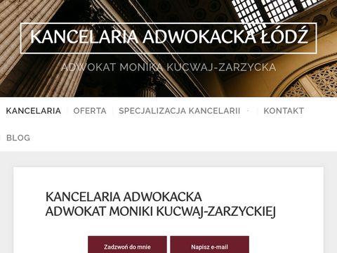 Lodzadwokat.pl