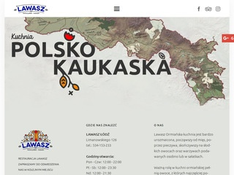 Lawasz.pl