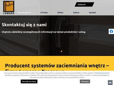 Lemars