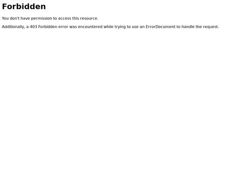 M-moda.pl hurtownia odzieży dla dzieci