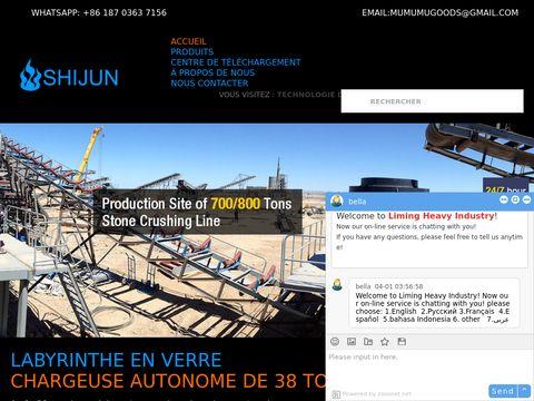 Mia-design.pl