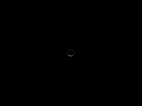 Morganit.pl zakład kamieniarski Łódź