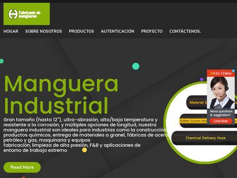 Maxpol-praceziemne.pl usługi