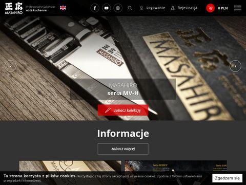 Masahiro.pl