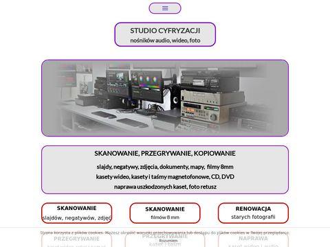 Medias.net.pl