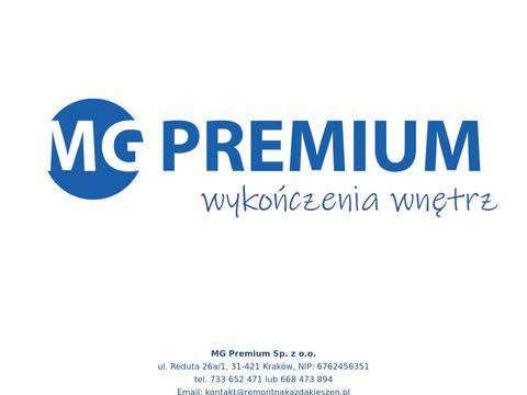 Mgpremium.pl