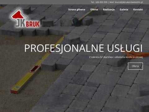 JK Bruk