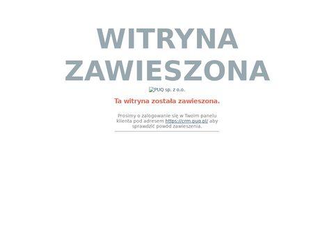 Jplgroup.pl