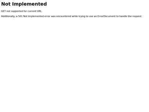 Jupi-car.pl wypożyczalnia samochodów mazowieckie