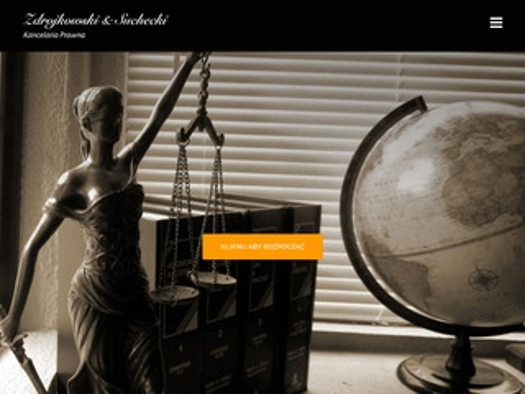 Kancelariaradom.com adwokat