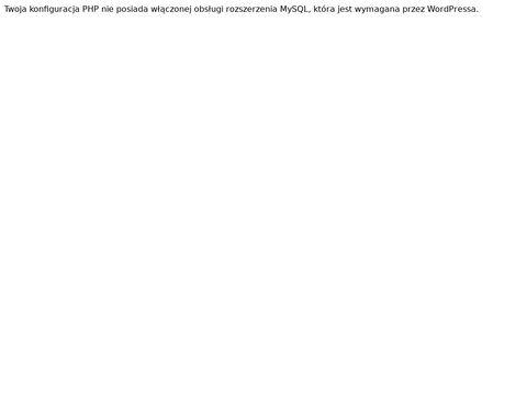 Kreatis - imprezy dla dzieci