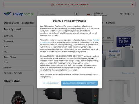 Apple Warszawa
